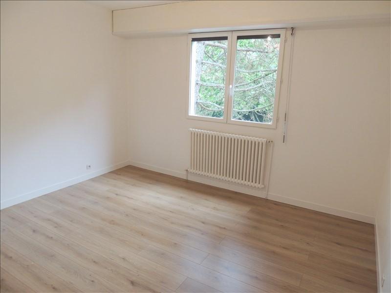 Vente appartement Ferney voltaire 280000€ - Photo 4