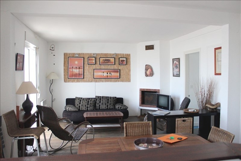 Vente appartement Quend plage les pins 189 000€ - Photo 3
