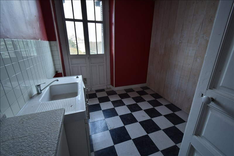 Vente appartement Pau 227 000€ - Photo 3