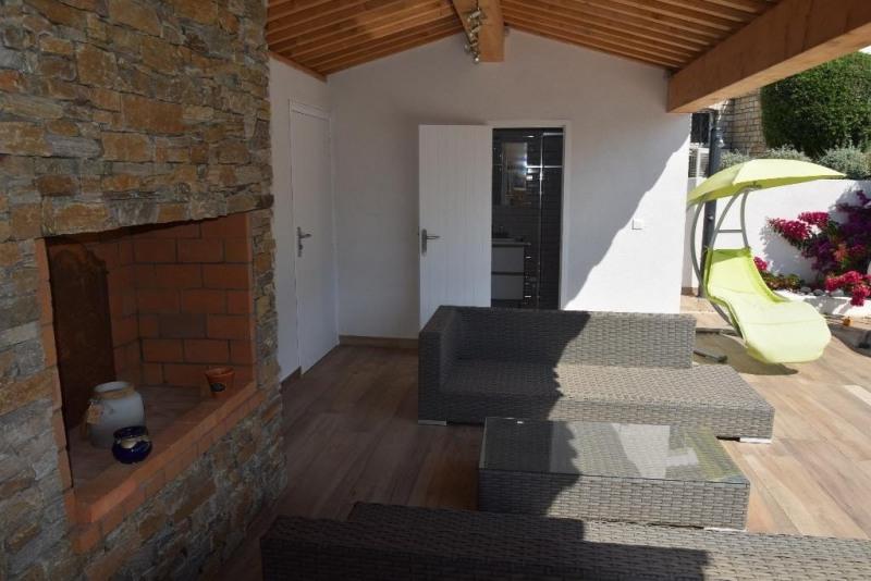 Vente de prestige maison / villa Grimaud 2080000€ - Photo 12