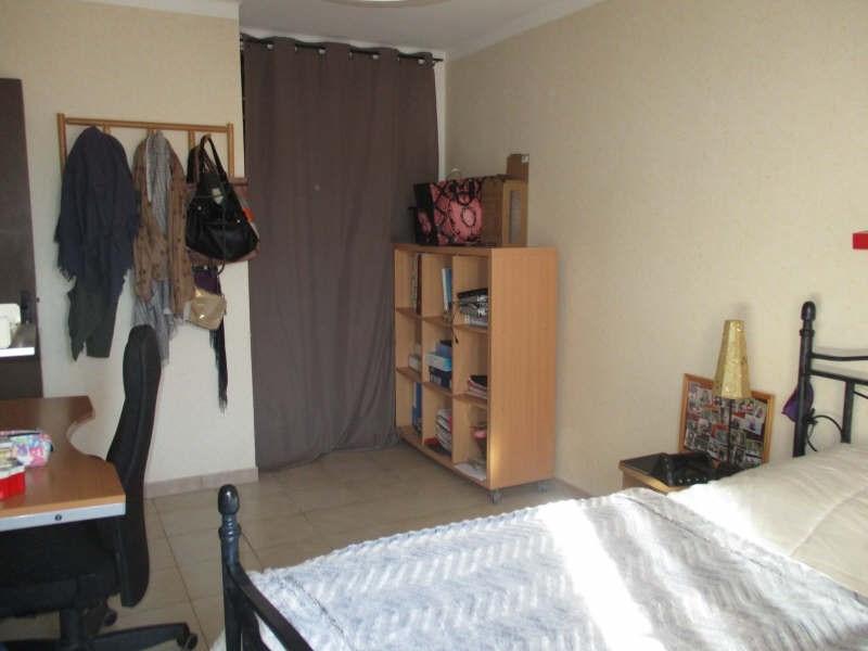 Rental apartment Bouillargues 660€ CC - Picture 6