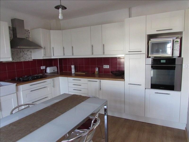 Sale house / villa Sauvian 411000€ - Picture 5