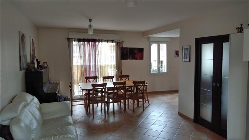 Vente maison / villa Antony 655 000€ - Photo 1