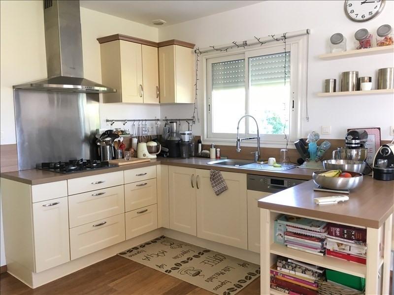Vente maison / villa Pavie 245000€ - Photo 3