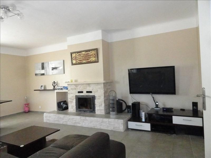 Vente appartement Roquevaire 259000€ - Photo 4