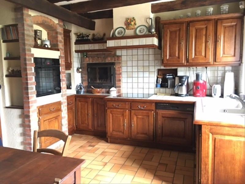 Vente maison / villa St etienne de montluc 469900€ - Photo 5