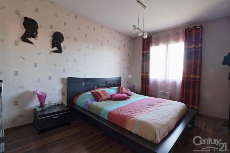 Sale house / villa Toulouse 335000€ - Picture 6