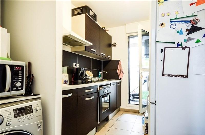 Sale apartment Saint-pierre 149000€ - Picture 3