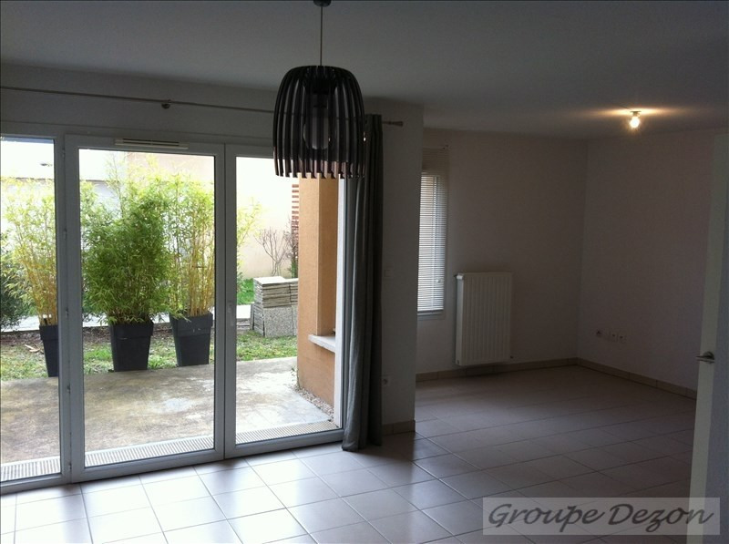 Vente appartement Toulouse 287 000€ - Photo 9