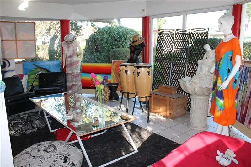 Sale house / villa Langon 212 300€ - Picture 6