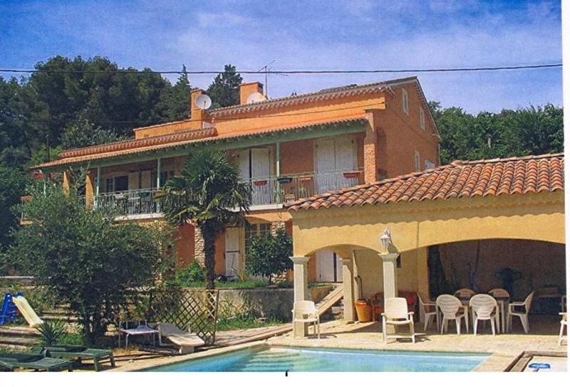 Revenda casa Les angles 459000€ - Fotografia 6