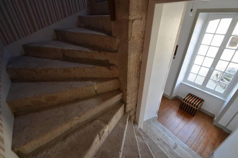Vente maison / villa Valognes 506800€ - Photo 6