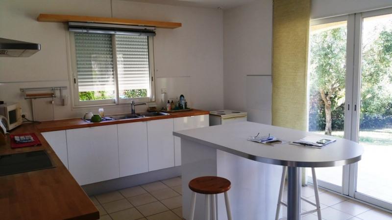 Sale house / villa Albitreccia 645000€ - Picture 11
