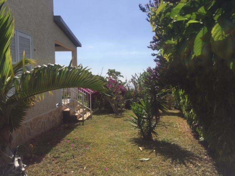 Location maison / villa Bellemene 1683€ CC - Photo 4