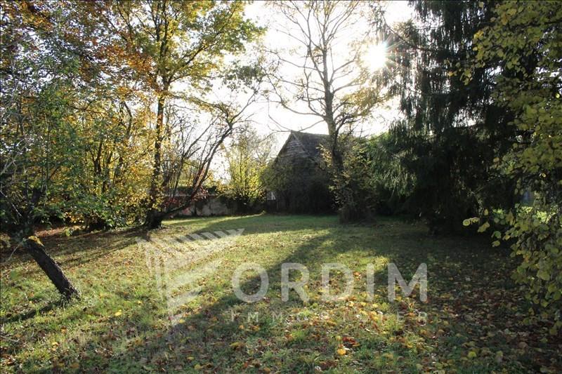 Vente maison / villa St fargeau 30000€ - Photo 3