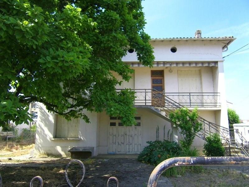 Venta  casa Agen 89640€ - Fotografía 2