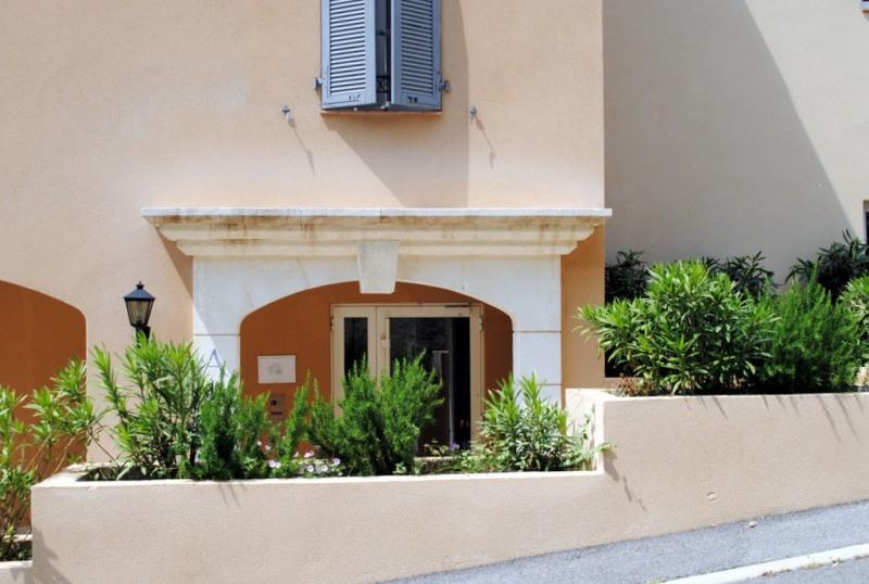 Vente appartement Fayence 390000€ - Photo 4