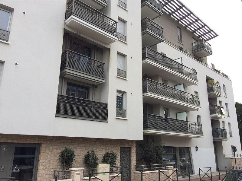Sale apartment Juvisy sur orge 212001€ - Picture 1