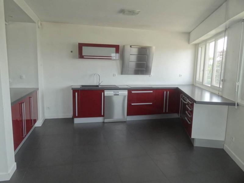 Venta  apartamento Annemasse 235000€ - Fotografía 2