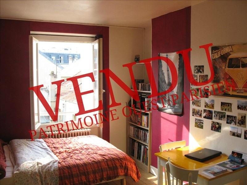 Vente appartement St germain en laye 185000€ - Photo 2