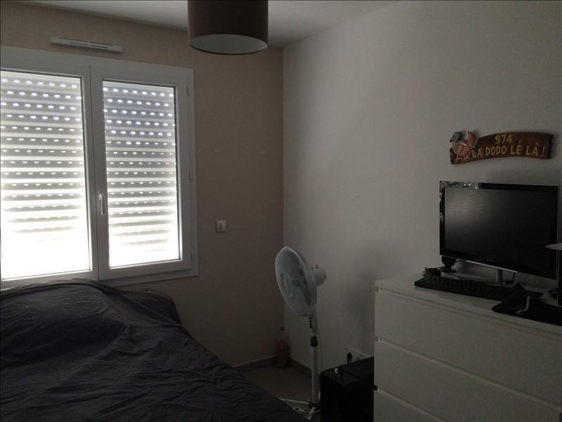 Vente maison / villa St lys 309868€ - Photo 7