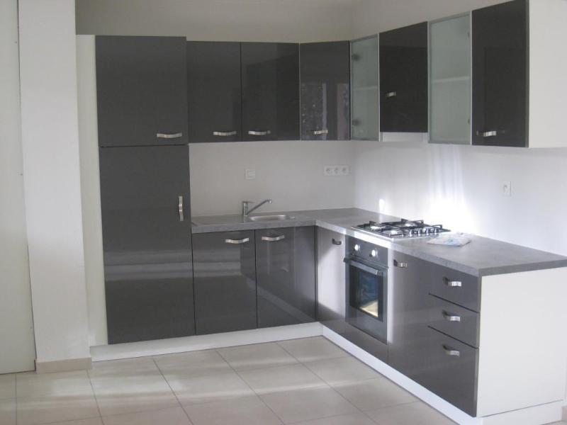 Location appartement Amancy 1250€ CC - Photo 4