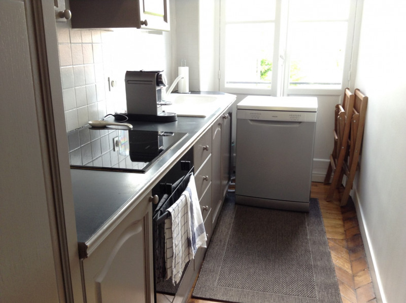 Location appartement Fontainebleau 1 700€ CC - Photo 15