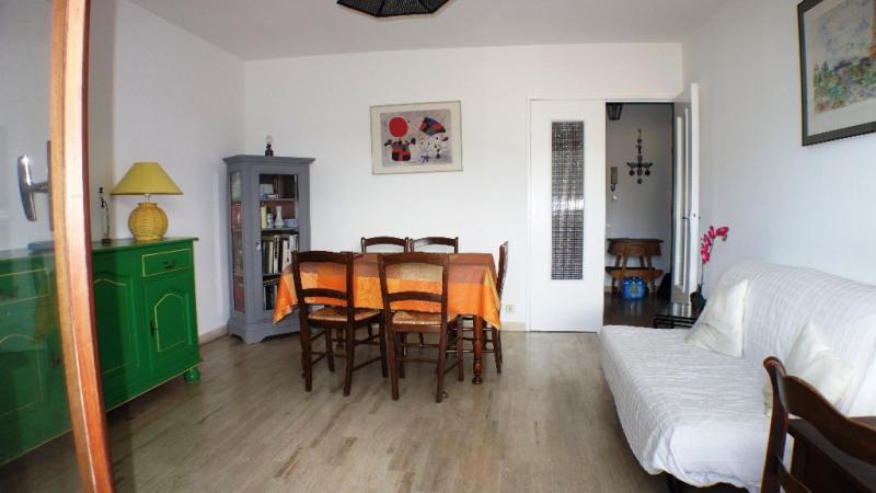 Location appartement Toulon 740€ CC - Photo 6