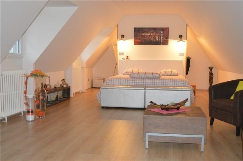 Deluxe sale house / villa Trebeurden 607700€ - Picture 6