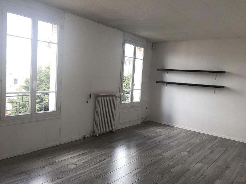 Location appartement Montreuil 780€ CC - Photo 5
