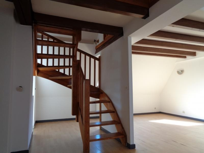 Investment property apartment Bischwiller 100000€ - Picture 3