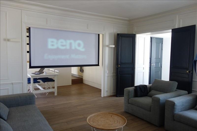 Location appartement Versailles 2600€ CC - Photo 4