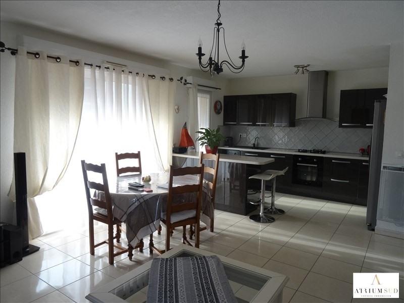 Sale apartment Frejus 331500€ - Picture 2