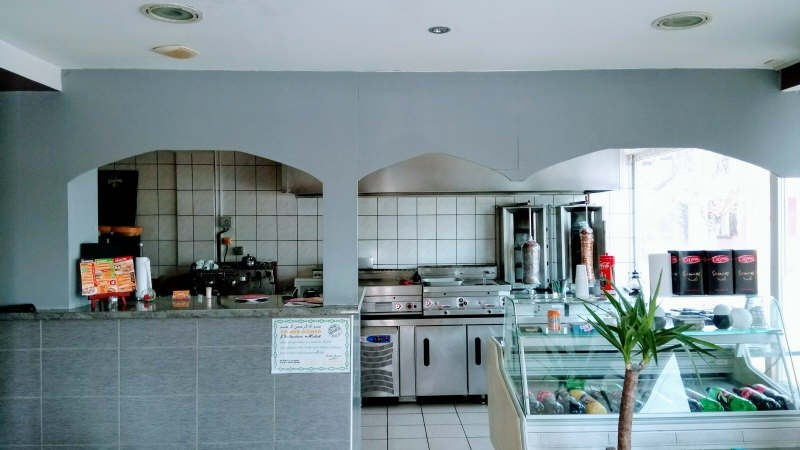 Vente local commercial Saverne 149 000€ - Photo 3