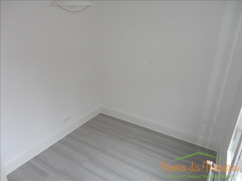 Sale house / villa Beauvais 137500€ - Picture 5