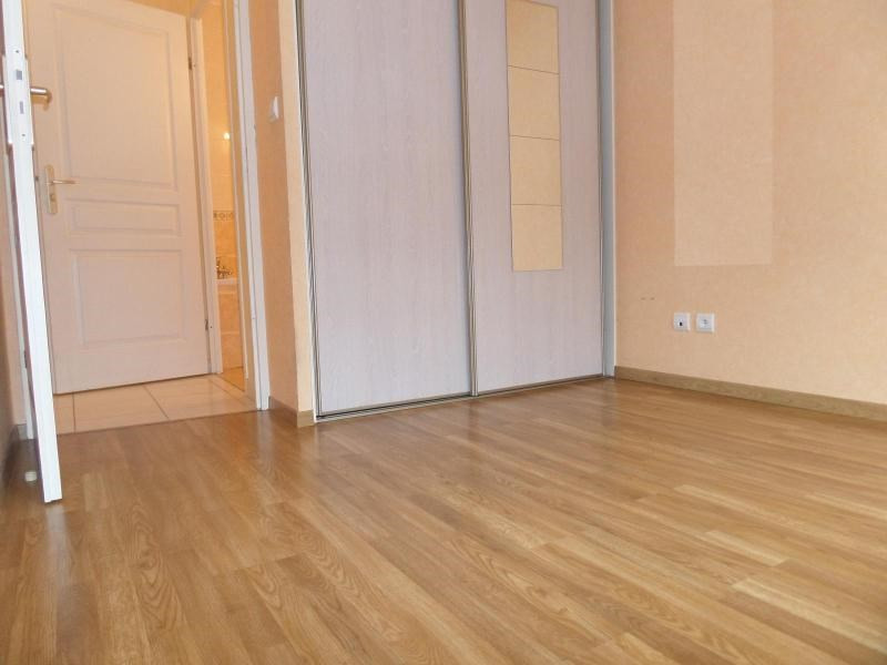 Location appartement Dijon 581€ CC - Photo 1
