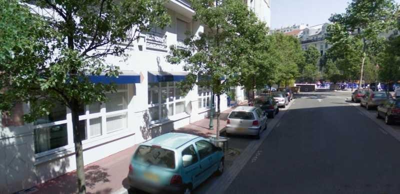 Location Bureau Saint-Maurice 0