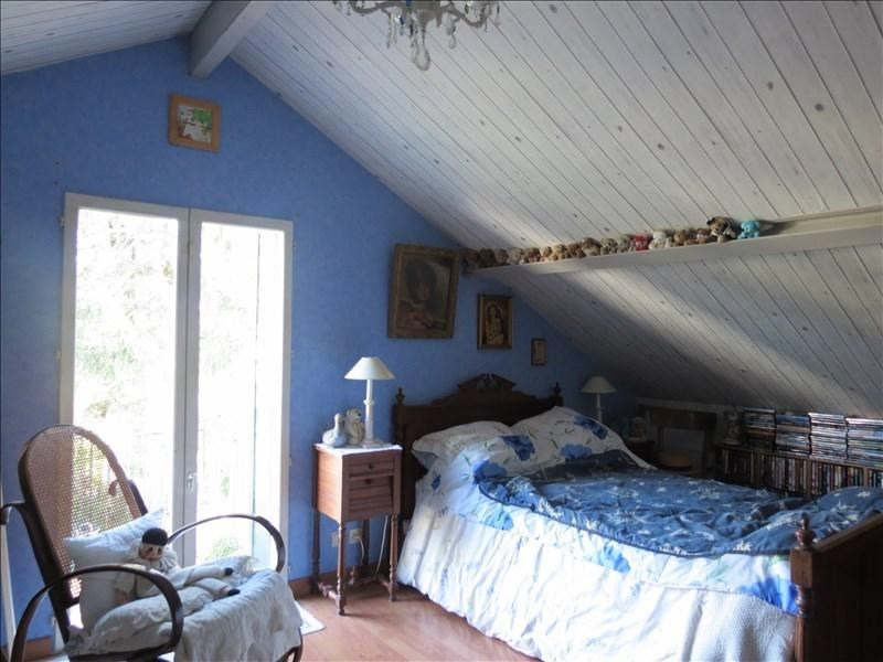 Vente maison / villa Taverny 345000€ - Photo 6