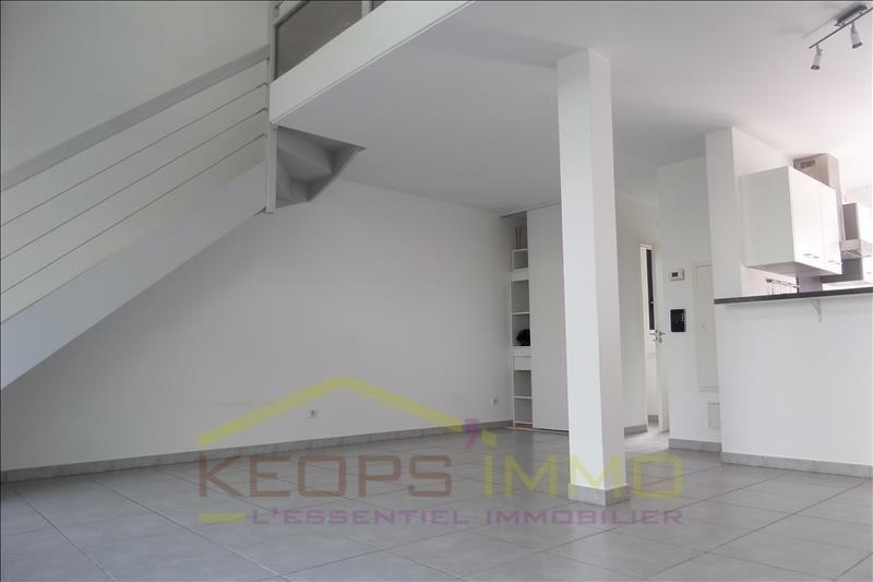 Vente maison / villa Perols 285000€ - Photo 3