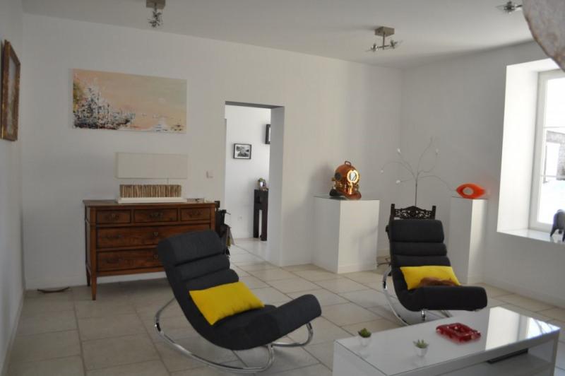 Deluxe sale house / villa Yssingeaux 595000€ - Picture 5