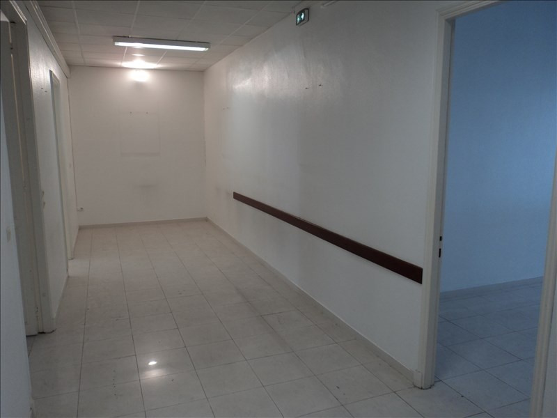 Sale office Toulon 292 000€ - Picture 5