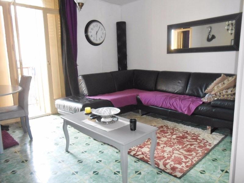 Vendita appartamento Montpellier 105000€ - Fotografia 2