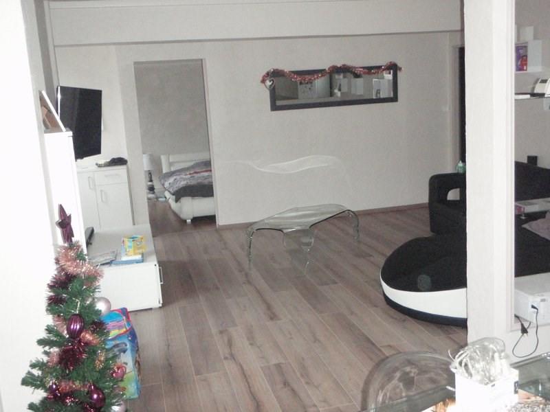 Revenda apartamento St vallier 115054€ - Fotografia 5