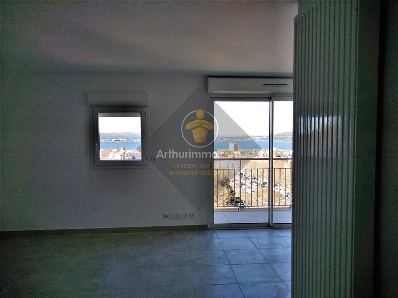 Vente appartement Sete 550000€ - Photo 13