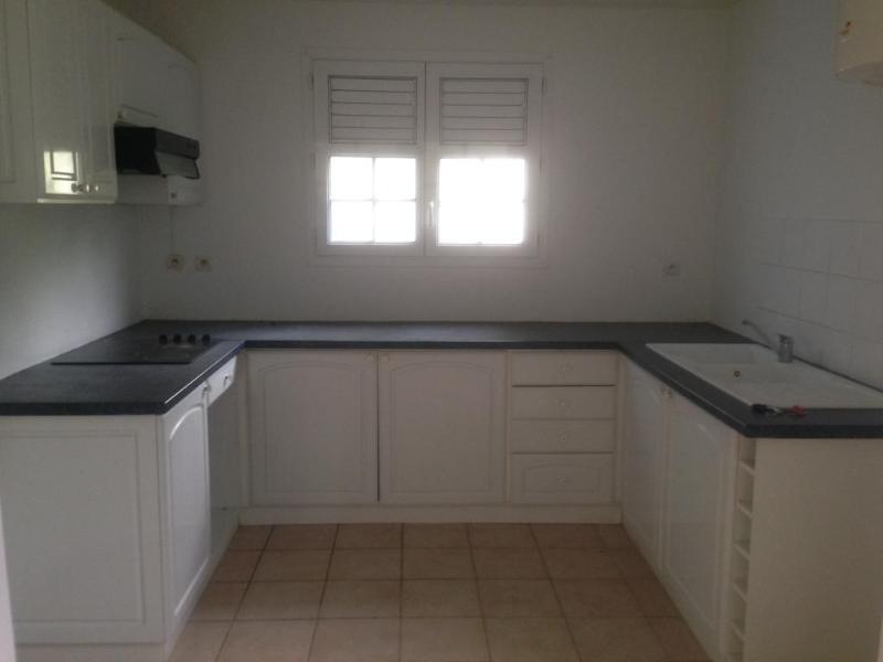 Vente appartement Sainte luce 104500€ - Photo 5