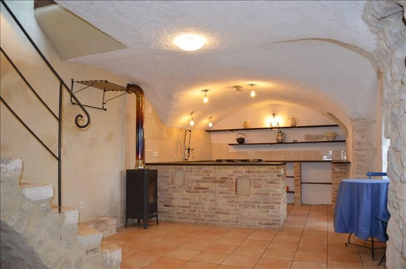Vente maison / villa Vallon pont d arc 139 000€ - Photo 3