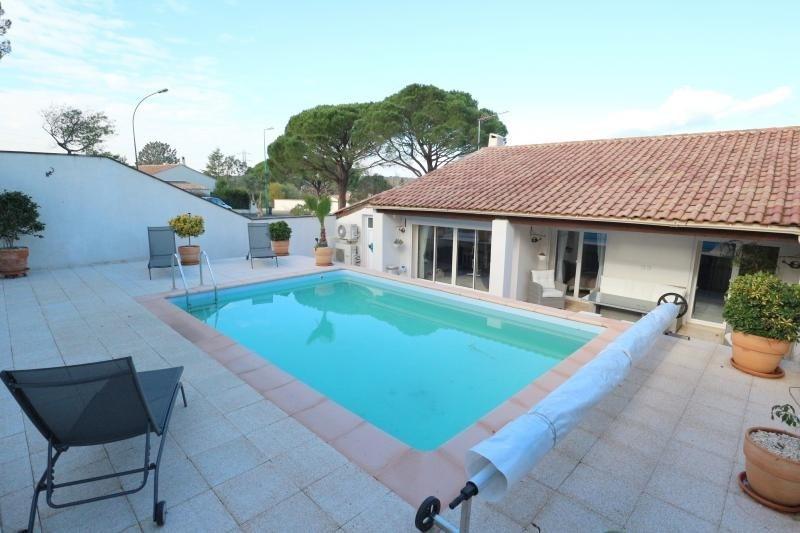 Продажa дом Puget sur argens 389000€ - Фото 10