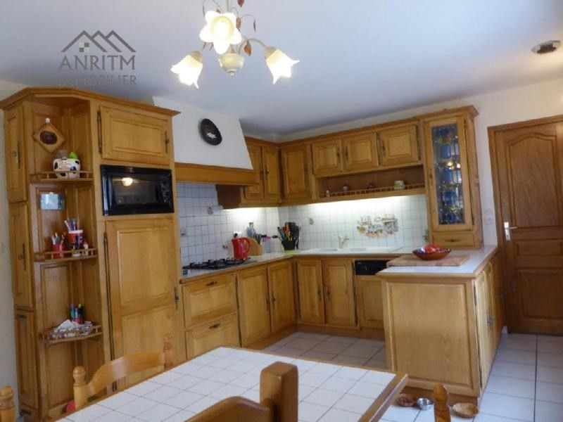 Vente maison / villa Plaisir 472 500€ - Photo 4