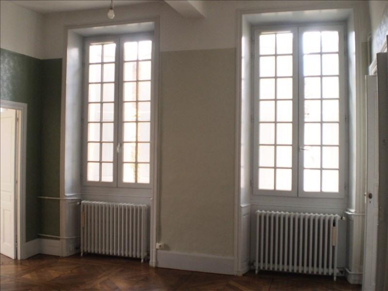Locação casa Auch 630€ CC - Fotografia 4
