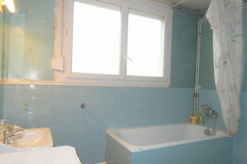 Sale apartment Troyes 55000€ - Picture 5